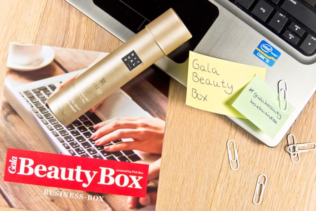 Gala-Beauty-Box-Juni-08