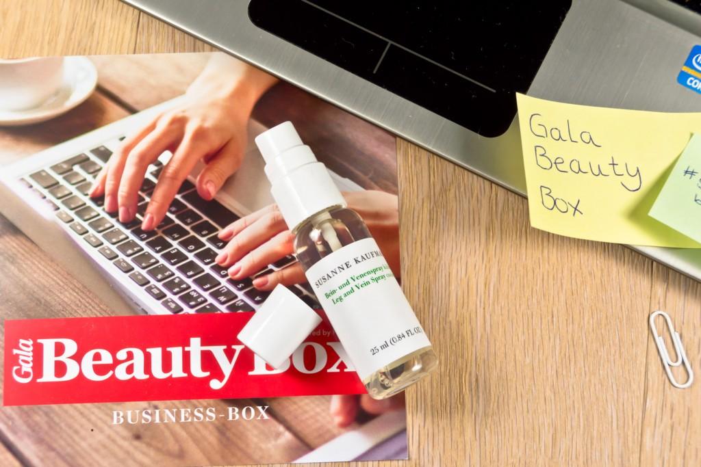 Gala-Beauty-Box-Juni-09