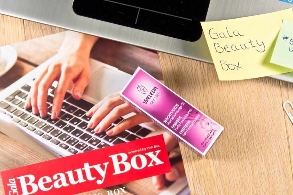 Gala-Beauty-Box-Juni-11