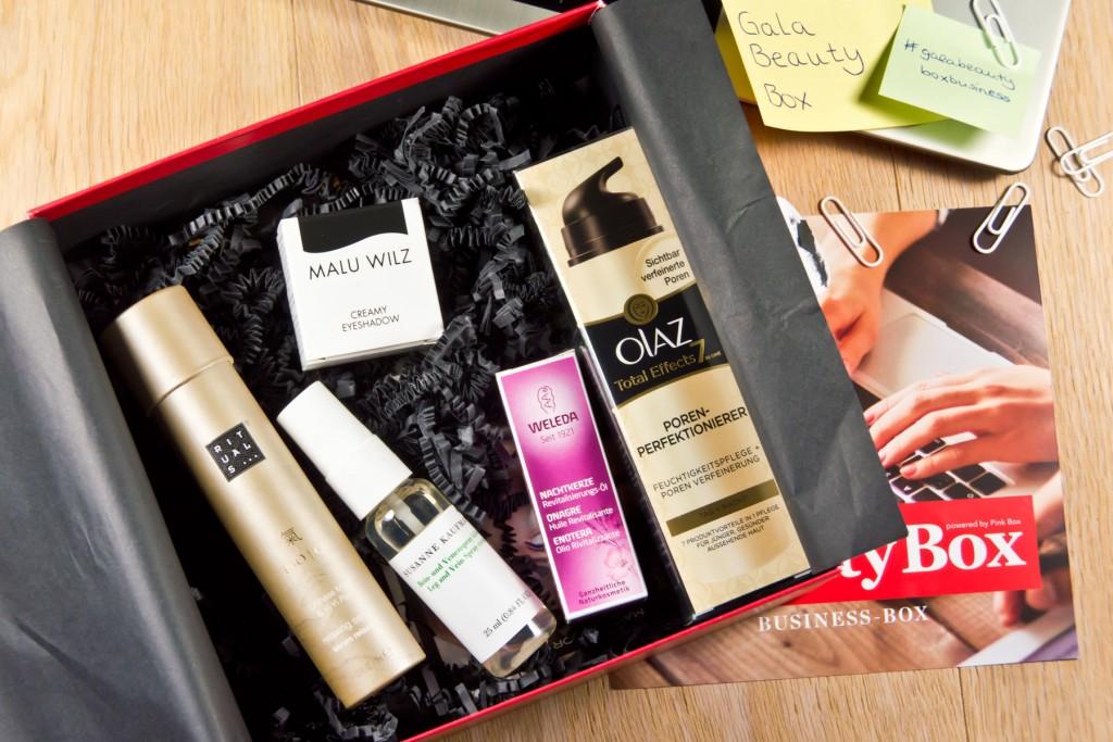 Gala-Beauty-Box-Juni-14
