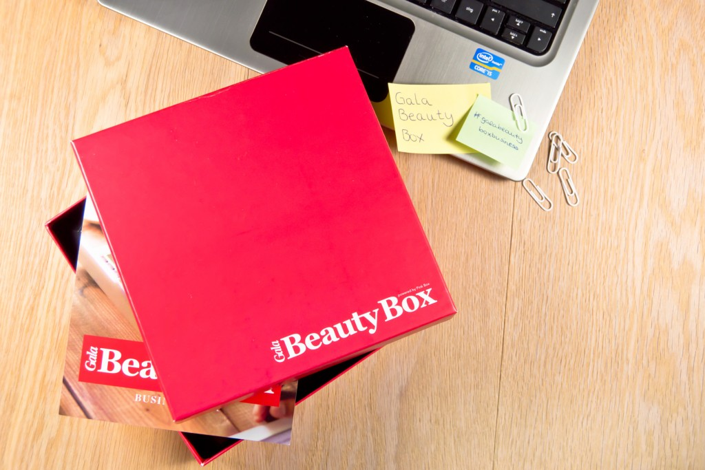Gala-Beauty-Box-Juni-15