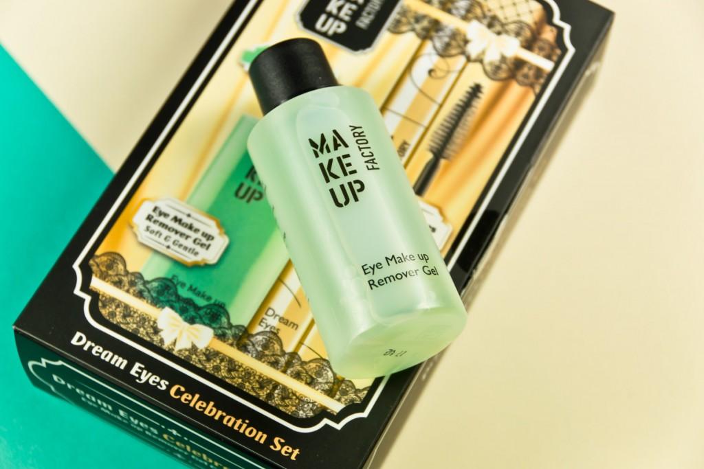 Make-Up-Factory-Mascara-Set-01