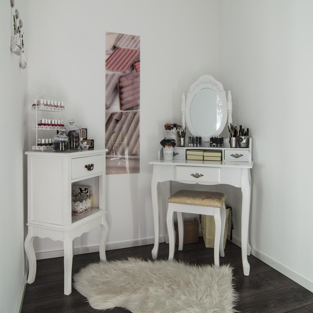 braunes wohnzimmer. Black Bedroom Furniture Sets. Home Design Ideas