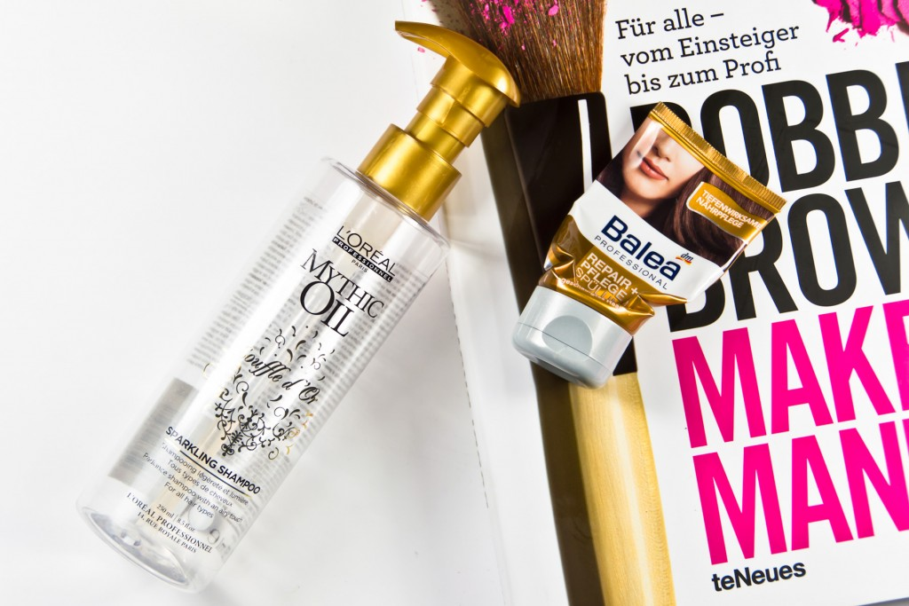 Empties-aufgebraucht-post-products i've used up-beautyblogger-review