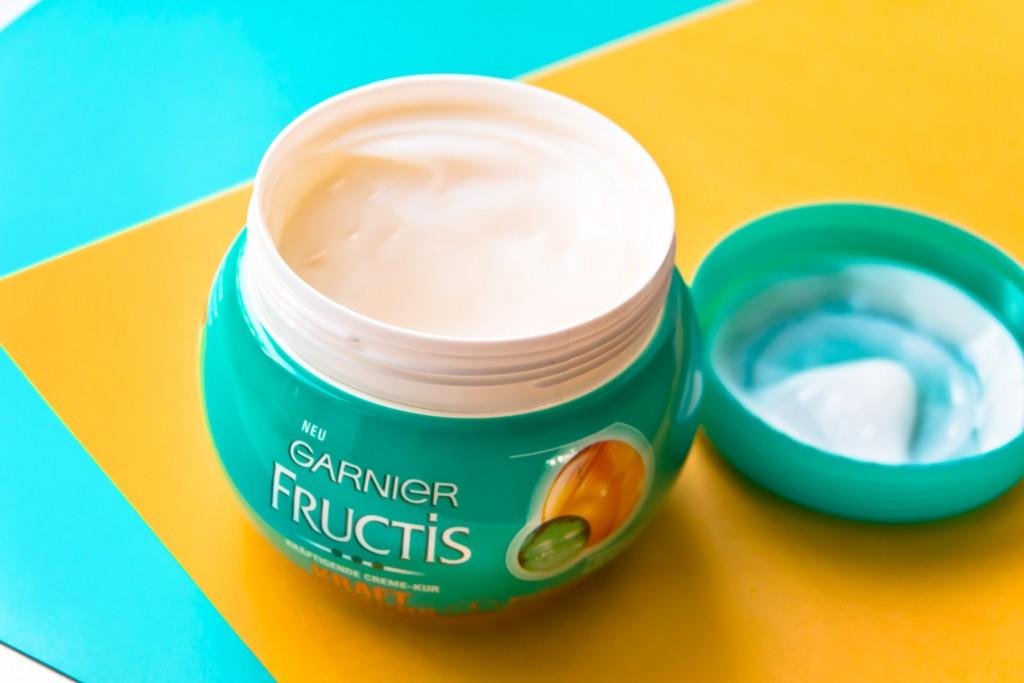 Fructis-Kraft-Zuwachs-05