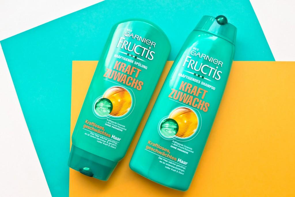 Fructis-Kraft-Zuwachs-08