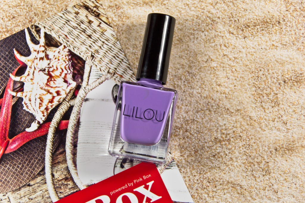 Gala-Beauty-Box-Endlich-Sommer-03