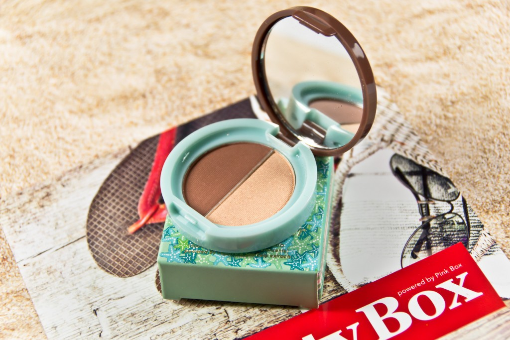 Gala-Beauty-Box-Endlich-Sommer-04