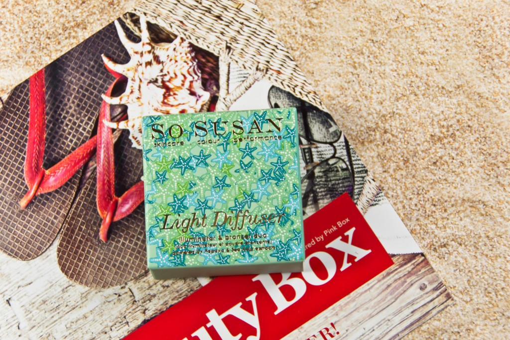 Gala-Beauty-Box-Endlich-Sommer-05