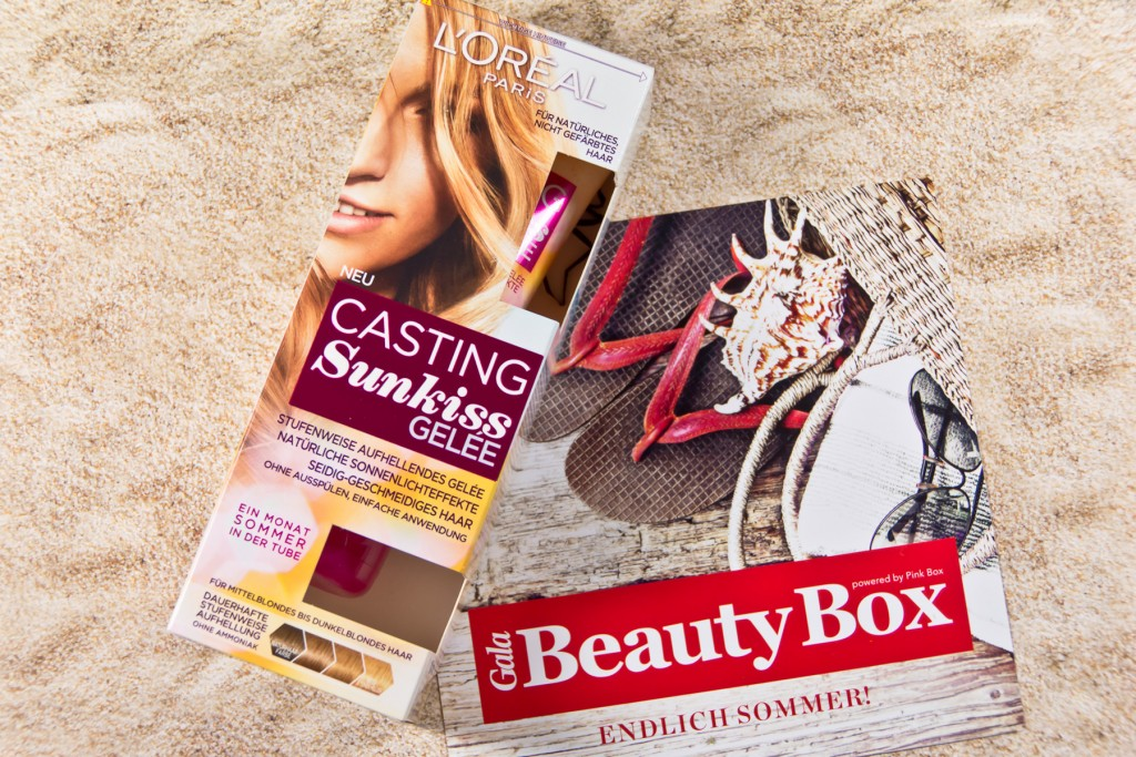 Gala-Beauty-Box-Endlich-Sommer-08