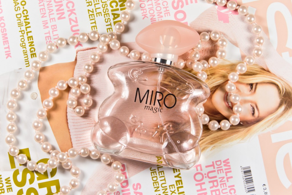 Miro-Magic-01