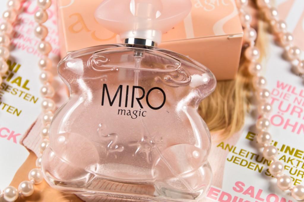 Miro-Magic-03