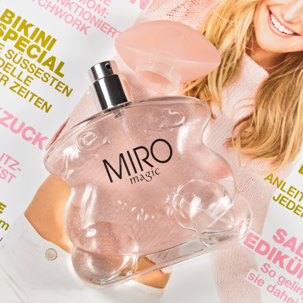 Miro-Magic-09