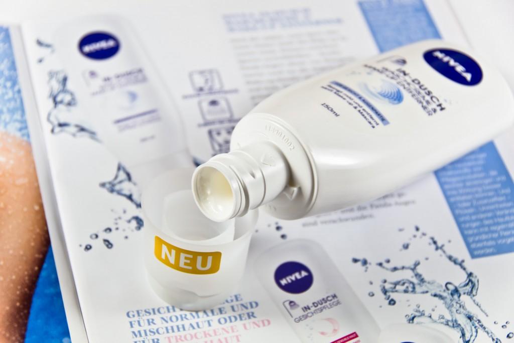 Nivea-In-Dusch-Waschgel-01