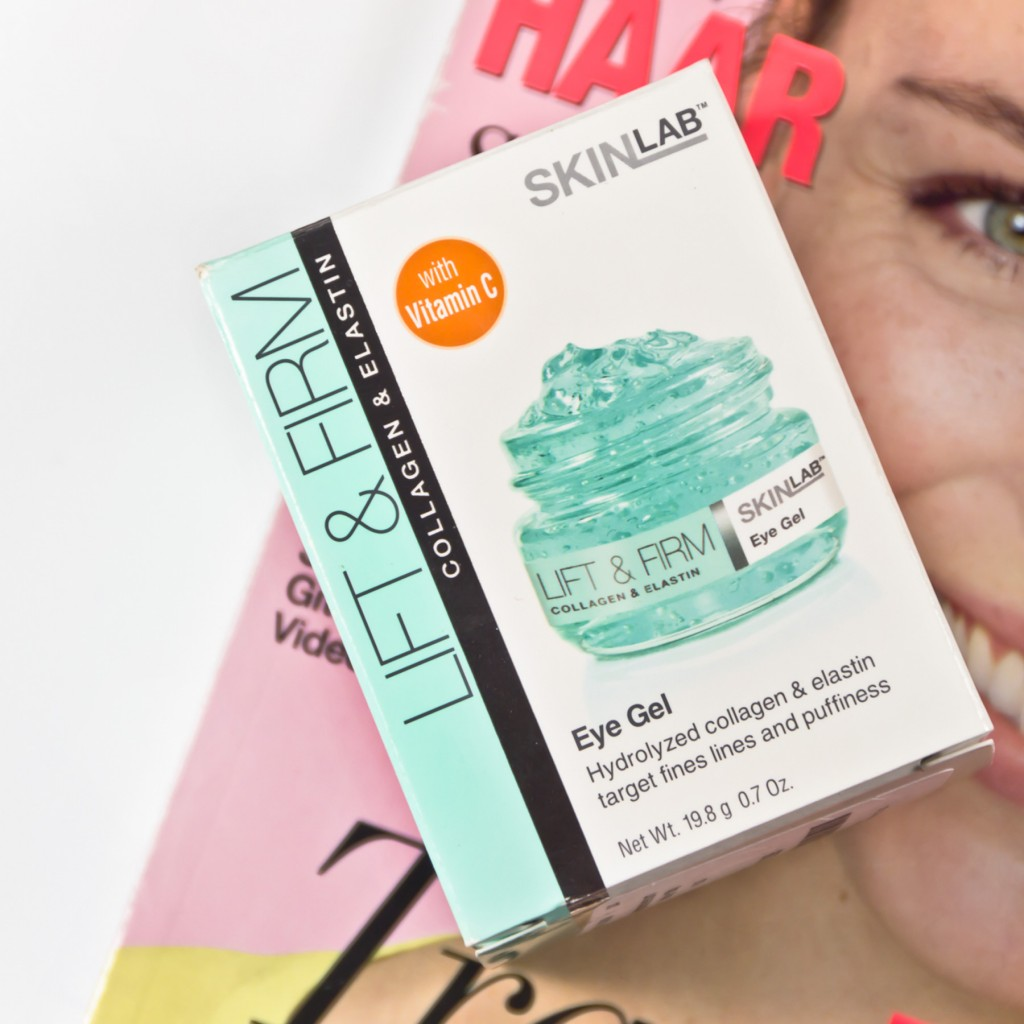 TK-Maxx-Beauty-Haul-10