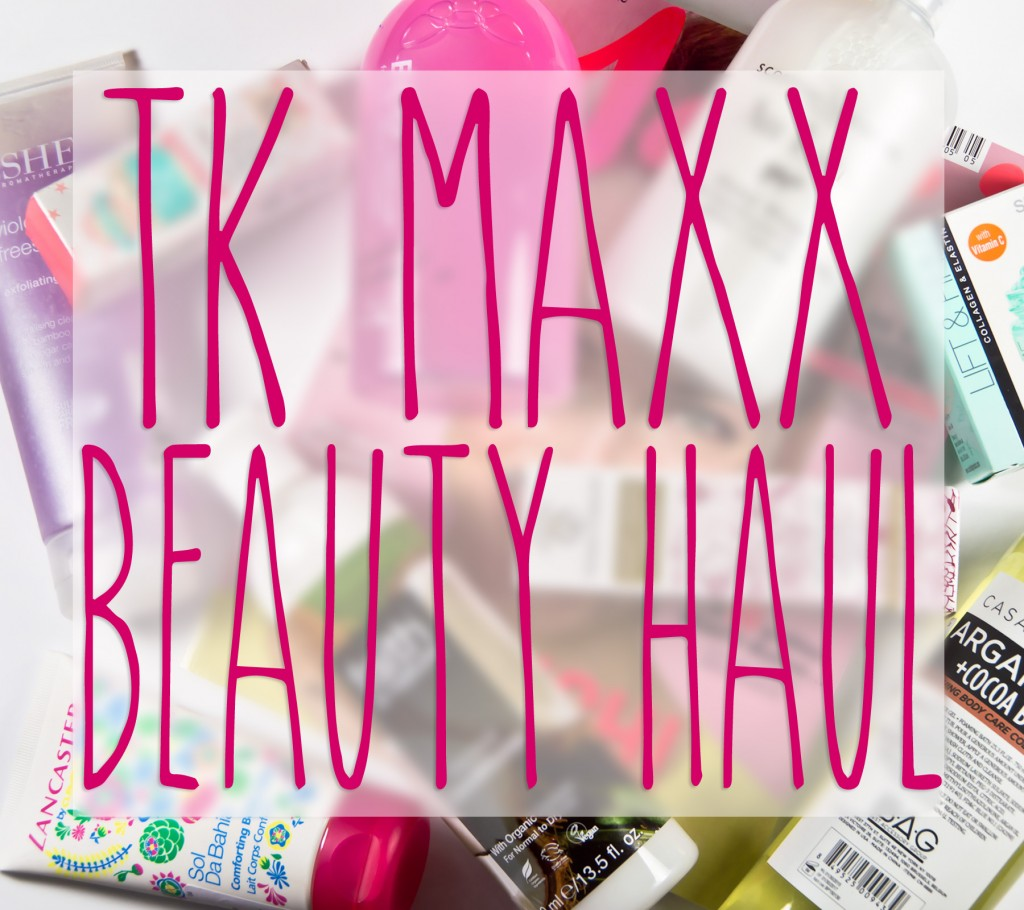 TK-Maxx-Beauty-Haul-15