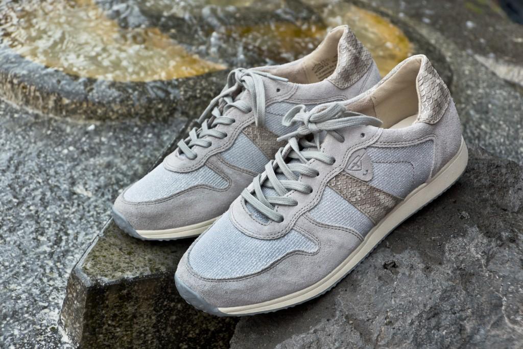 Tamaris-Sneaker-01