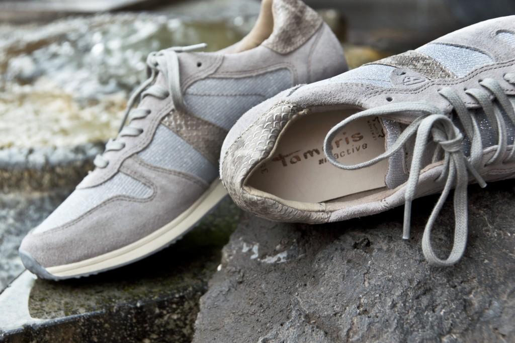 Tamaris-Sneaker-02