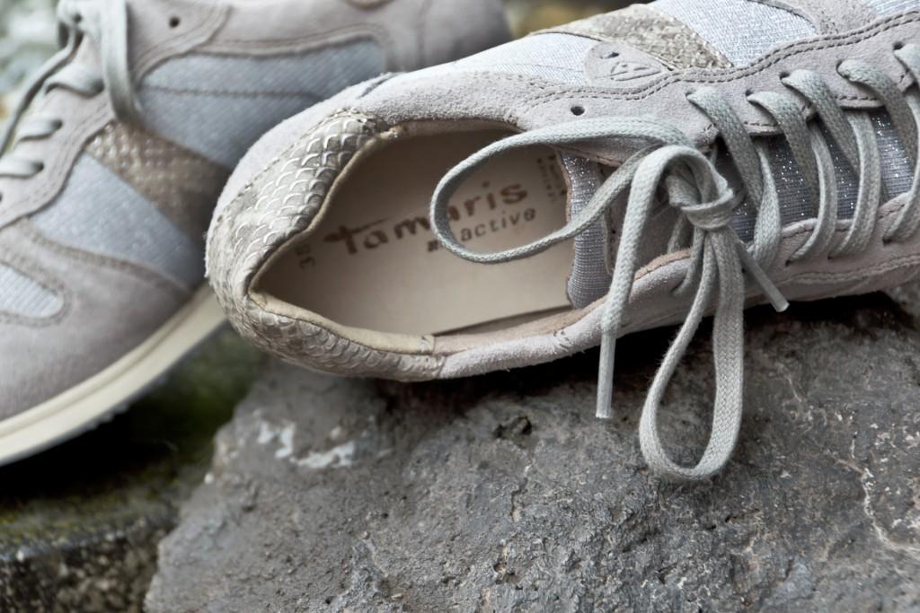 Tamaris-Sneaker-03