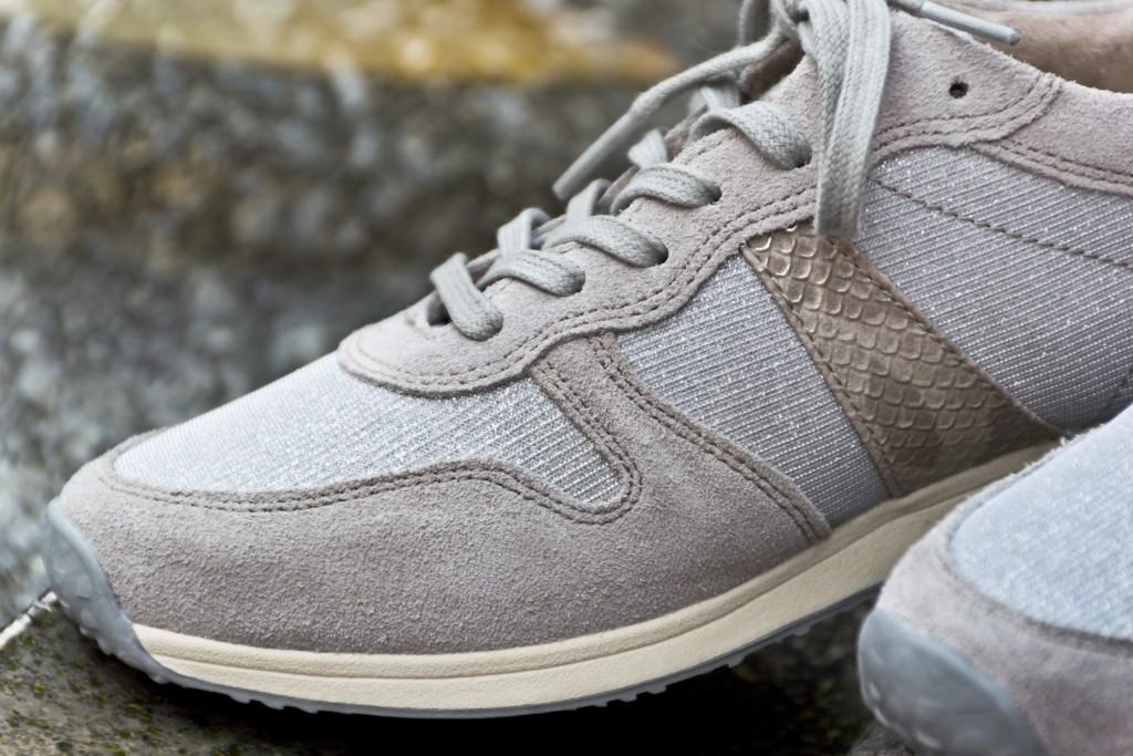 Tamaris-Sneaker-04