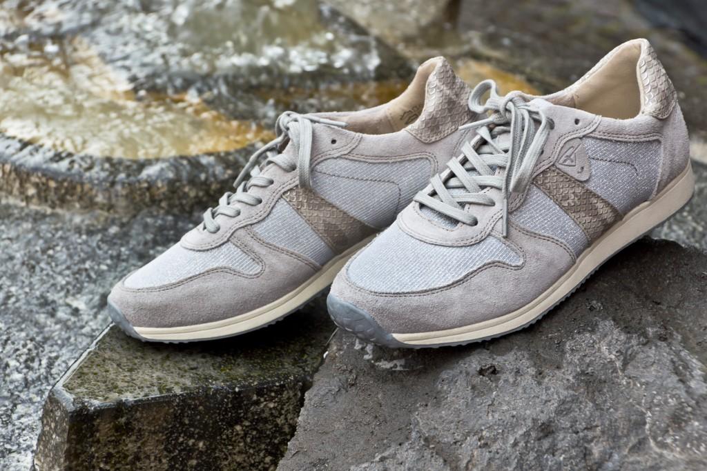 Tamaris-Sneaker-05