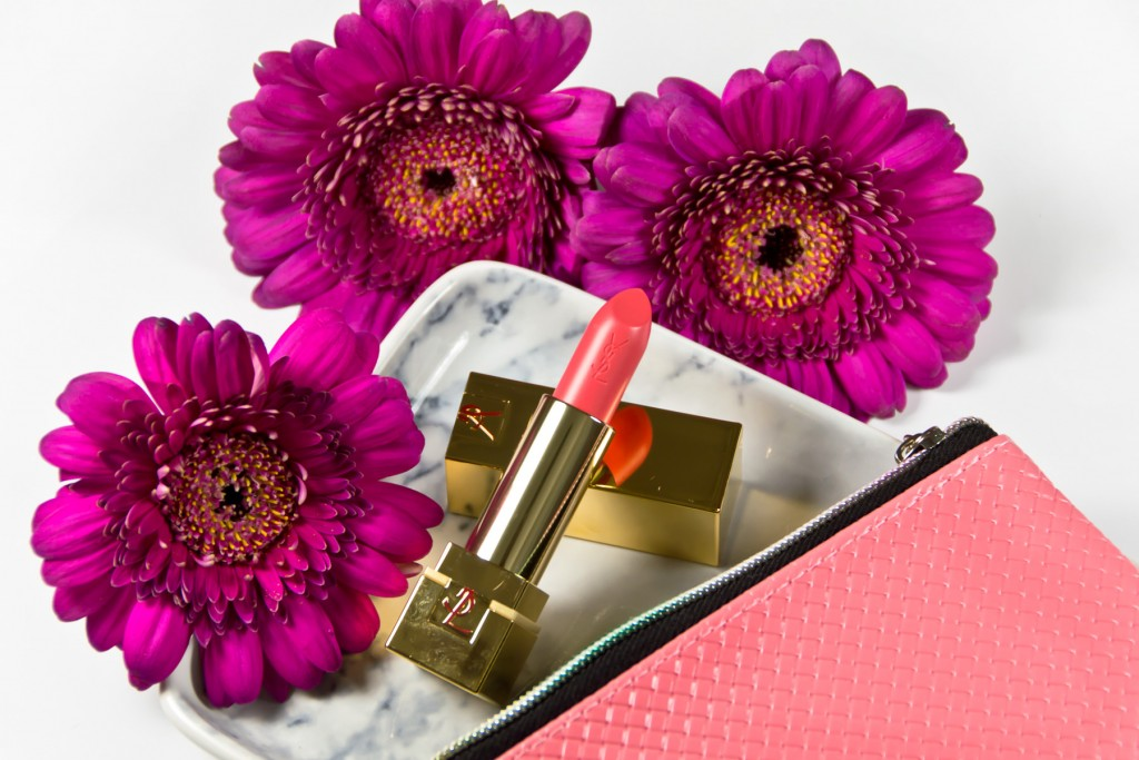 YSL-Rouge-pur-Couture-golden-lustre-109-corail-d'or-01