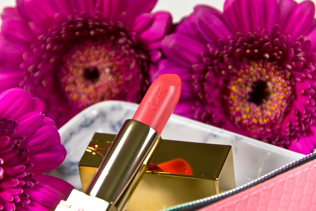 YSL-Rouge-pur-Couture-golden-lustre-109-corail-d'or-02
