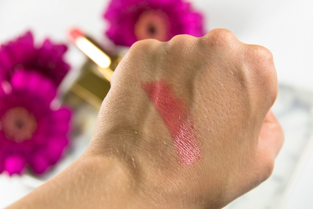 YSL-Rouge-pur-Couture-golden-lustre-109-corail-d'or-04