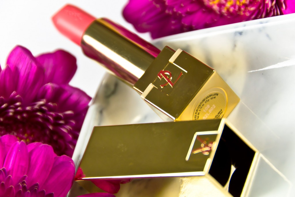YSL-Rouge-pur-Couture-golden-lustre-109-corail-d'or-07