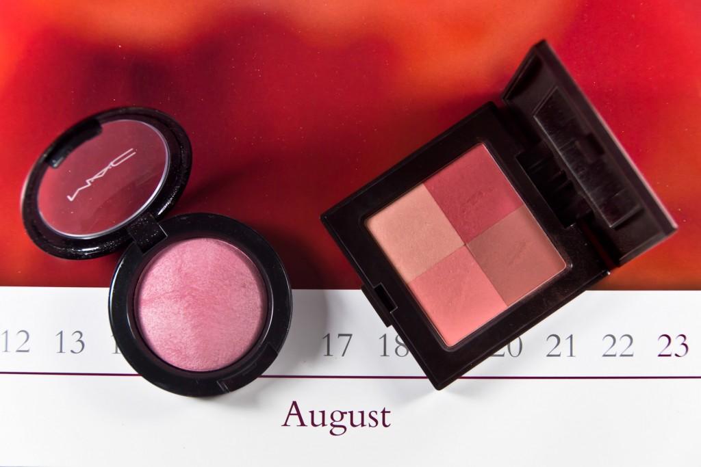 August-15-Favoriten-03