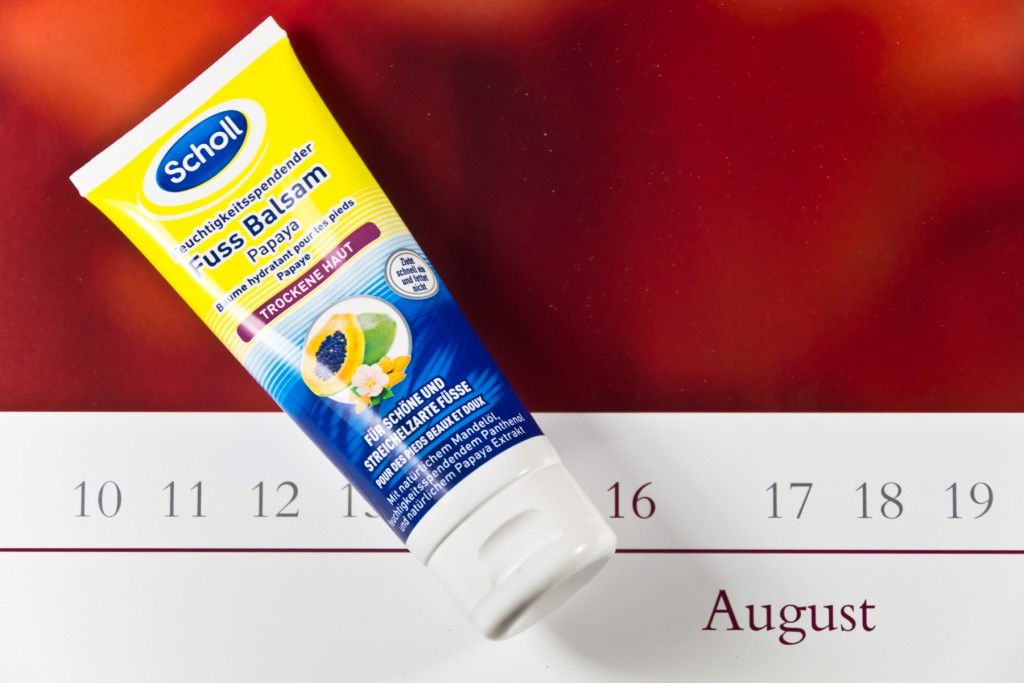 August-15-Favoriten-06