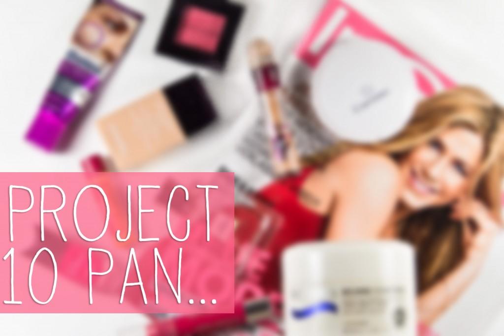 Project-10-Pan-Ergebnis-15