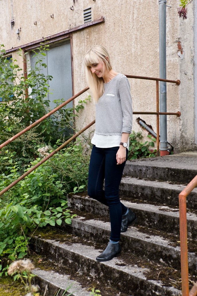 Stripes-Leather-Herbstoutfit-06