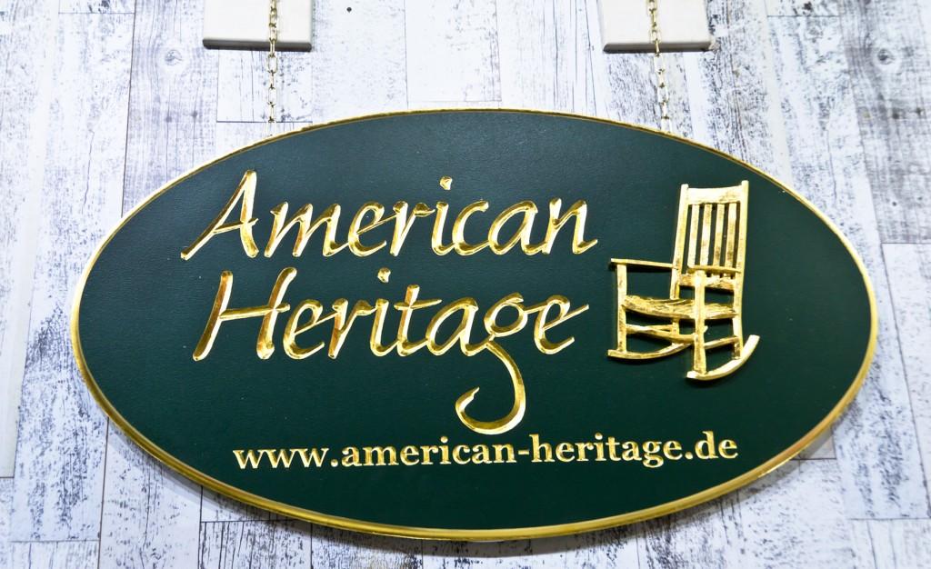 American-Heritage-Tendence-14