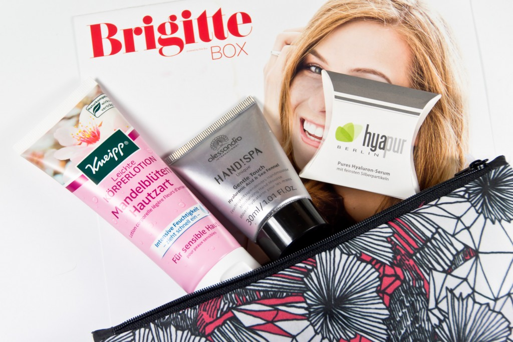 Brigitte-Box-03