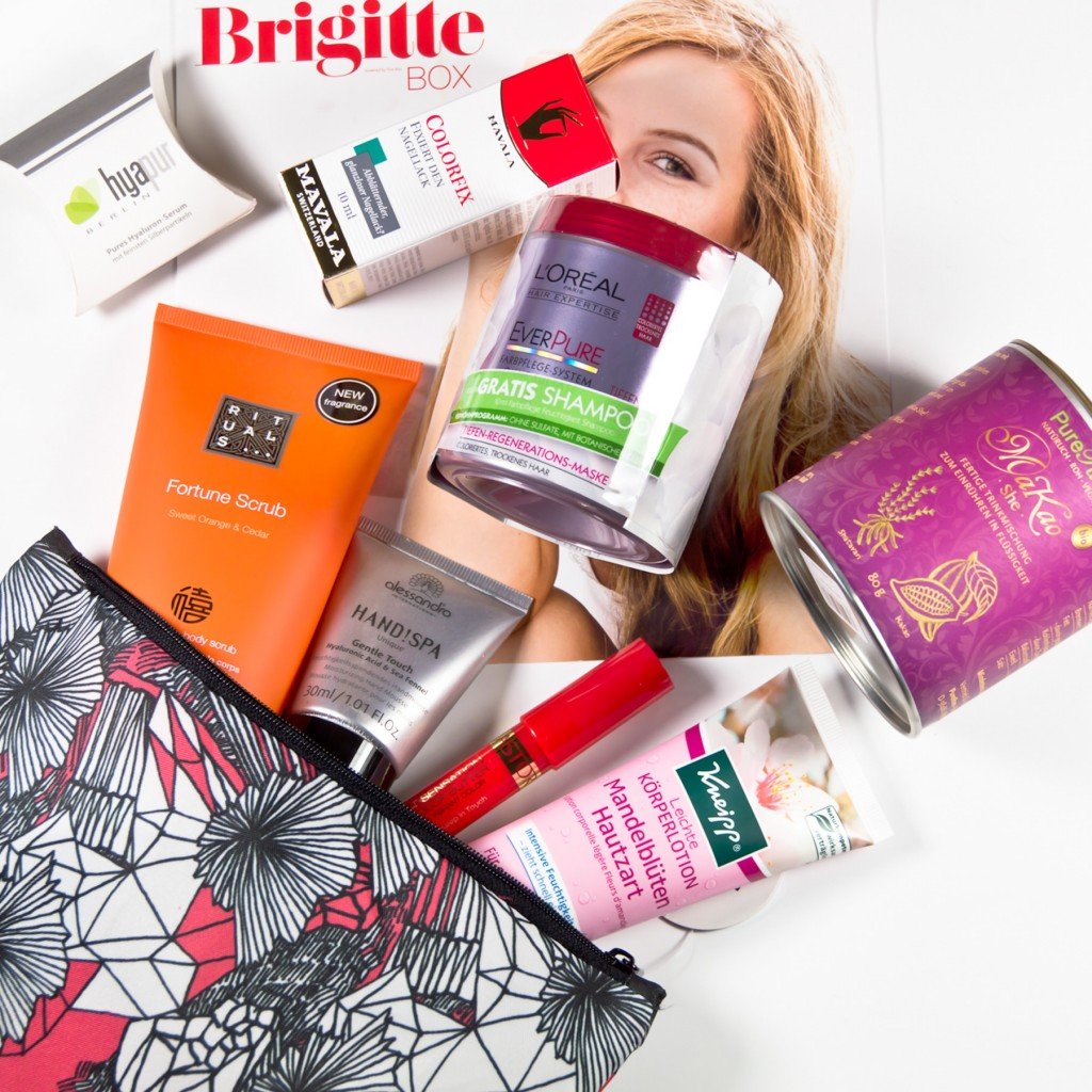 Brigitte-Box-05