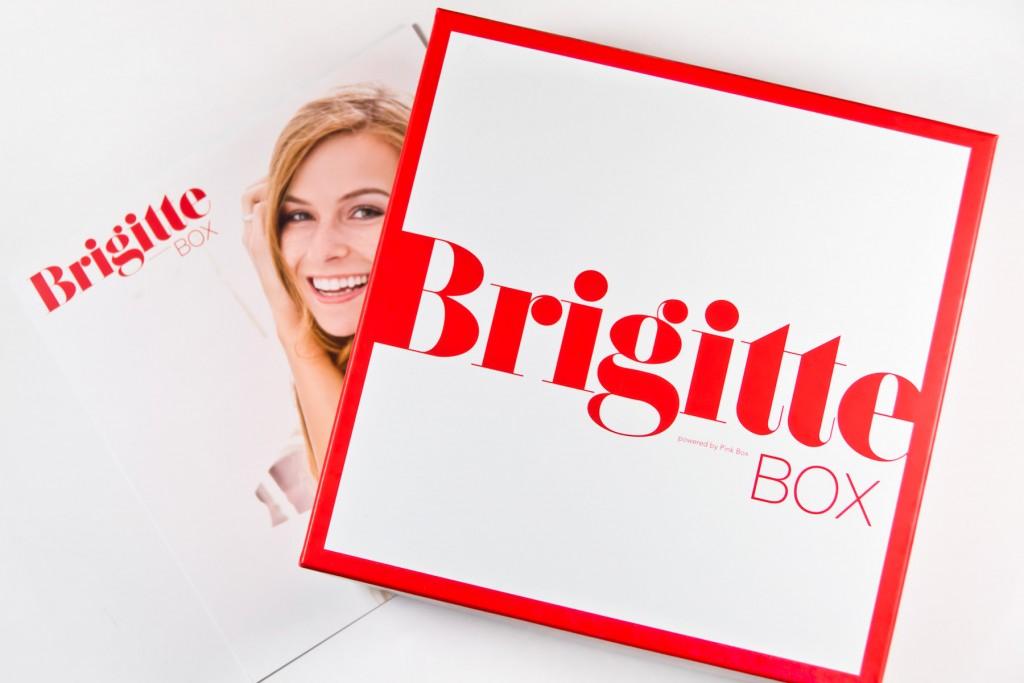 Brigitte-Box-07