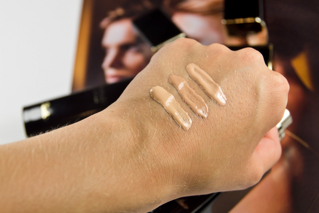 Guerlain-Foundation-02