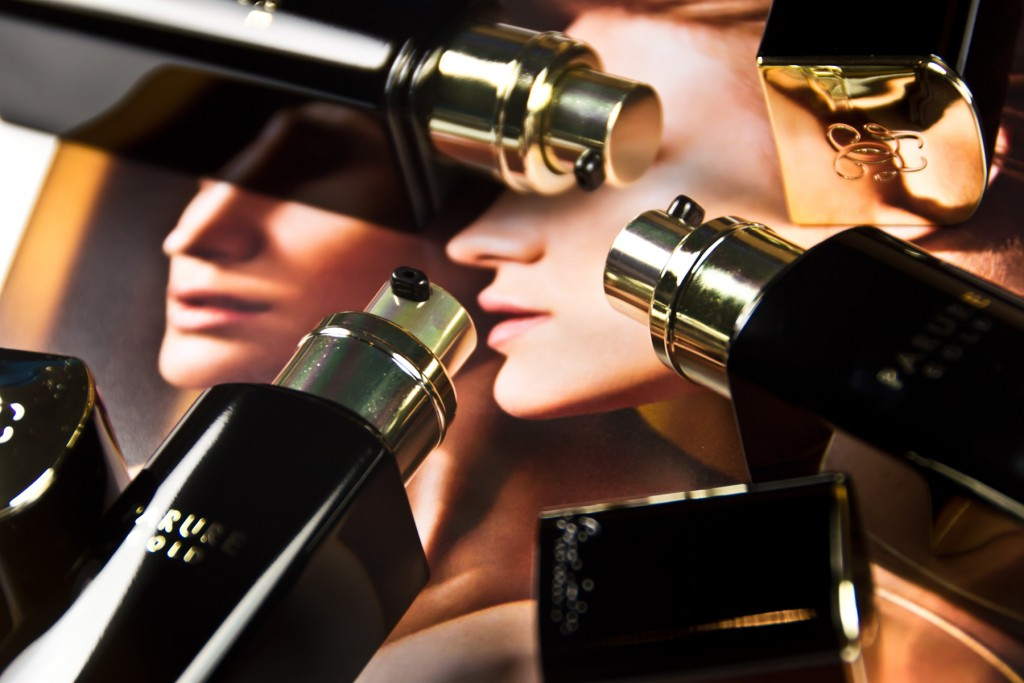 Guerlain-Foundation-03