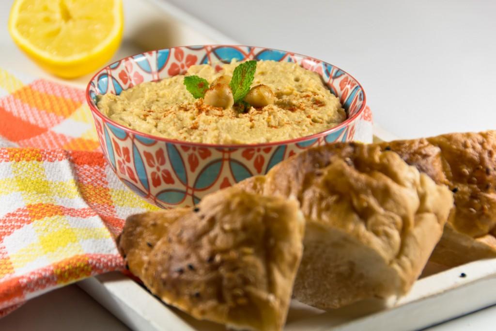 Hummus-02
