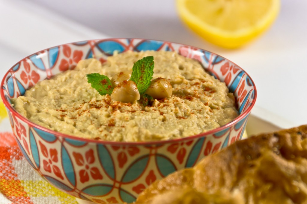 Hummus-03
