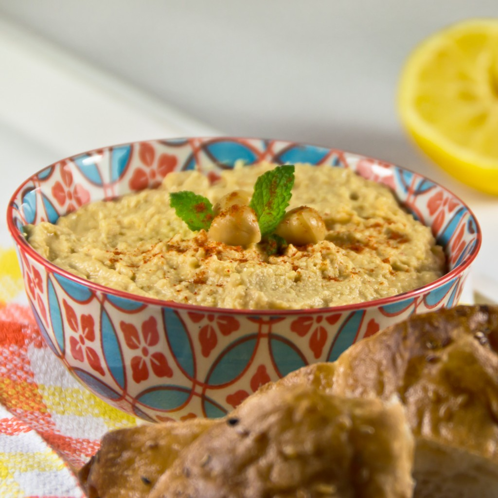 Hummus-04