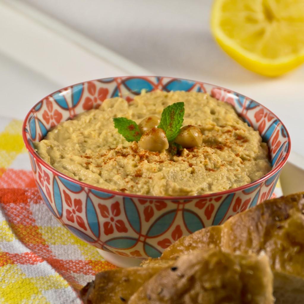 Hummus-06
