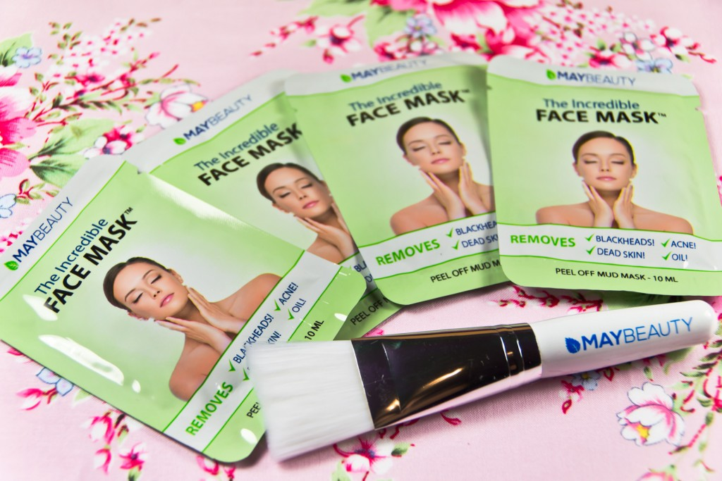 Incredible-Face-Mask-05