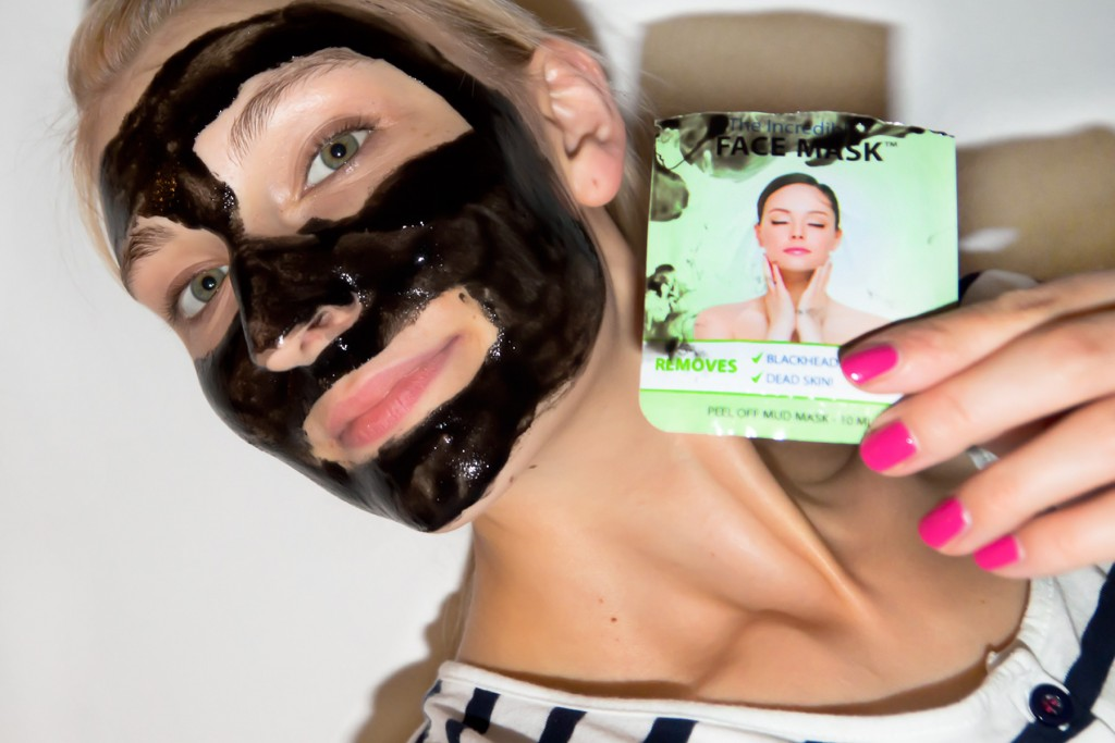 Incredible-Face-Mask-06