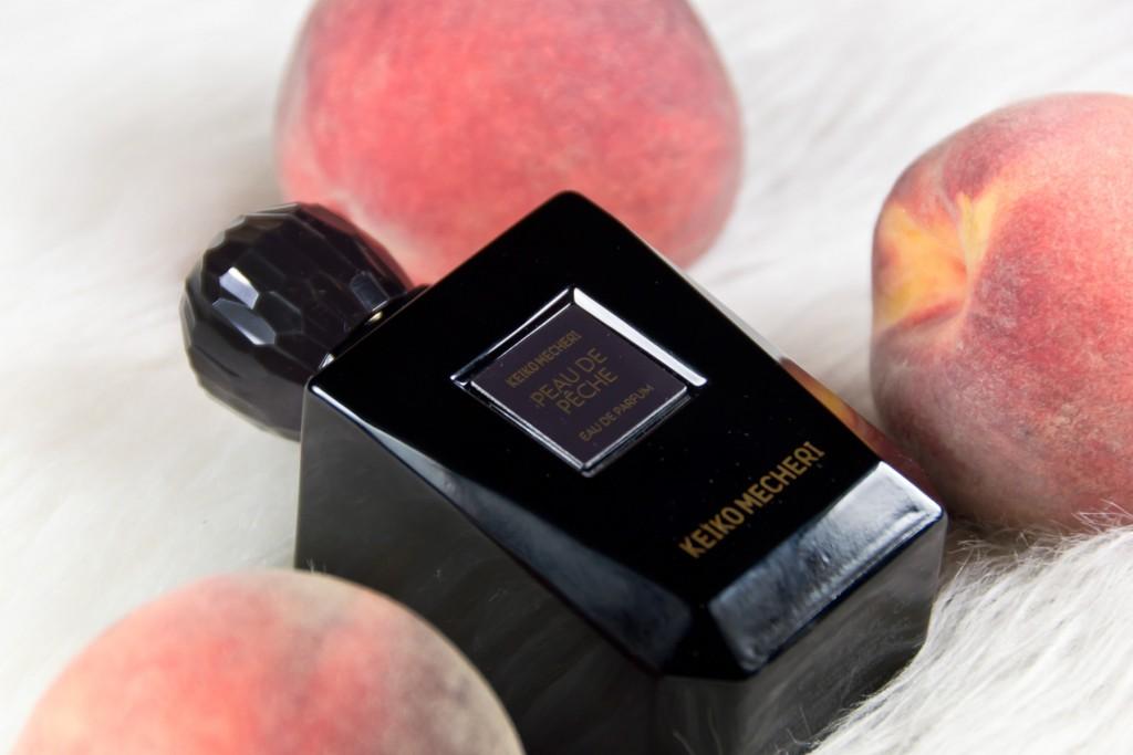 Pfirsich-Produkte-07