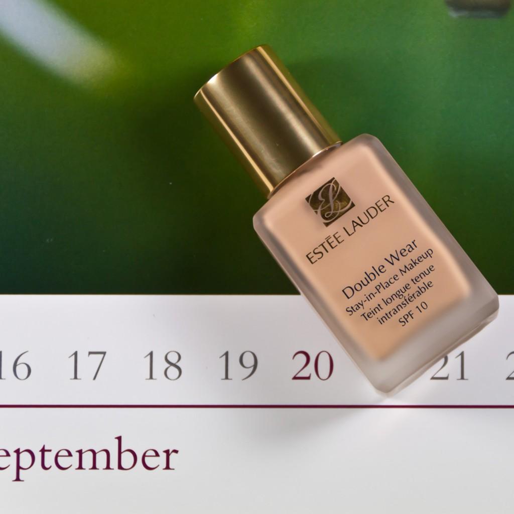 September-Favoriten-15-10