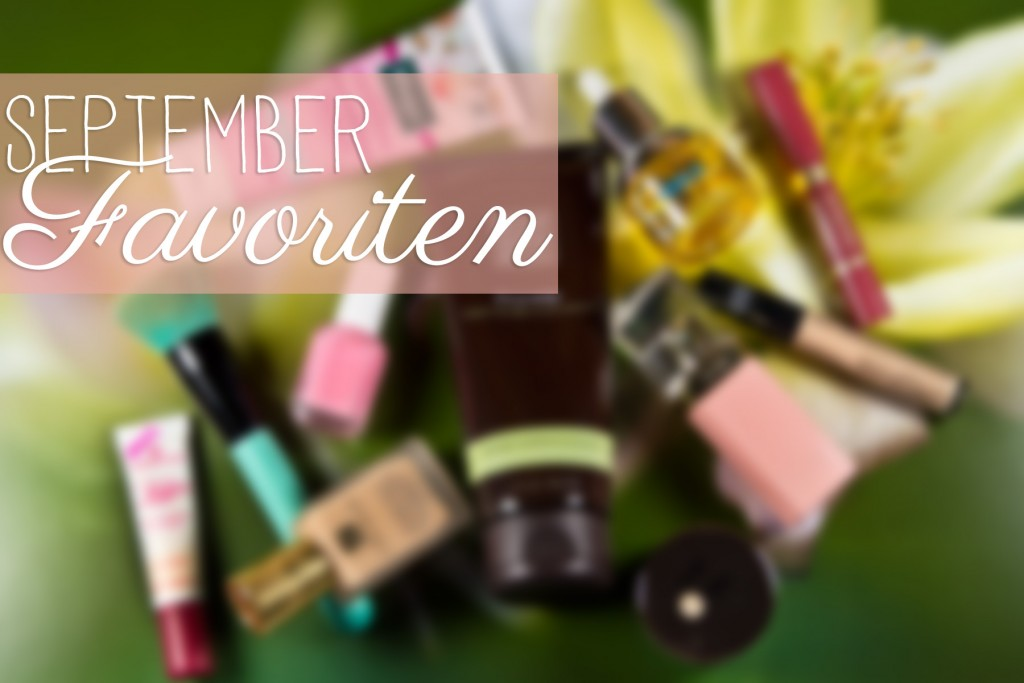 September-Favoriten-15-13