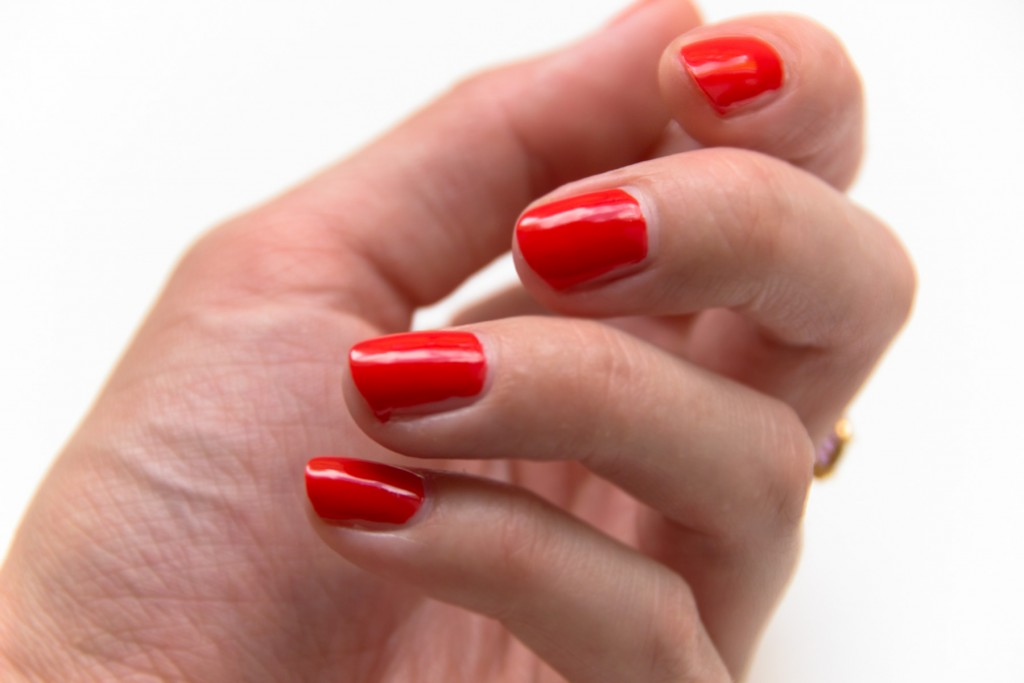 Trend-it-up-Nagellack-01