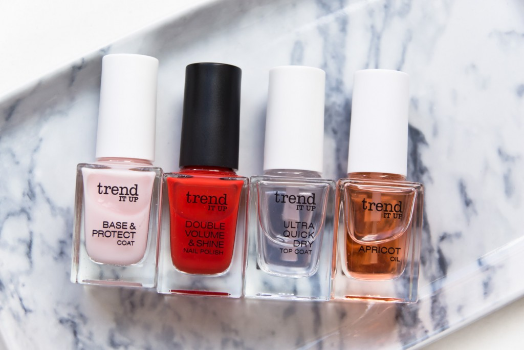 Trend-it-up-Nagellack-04